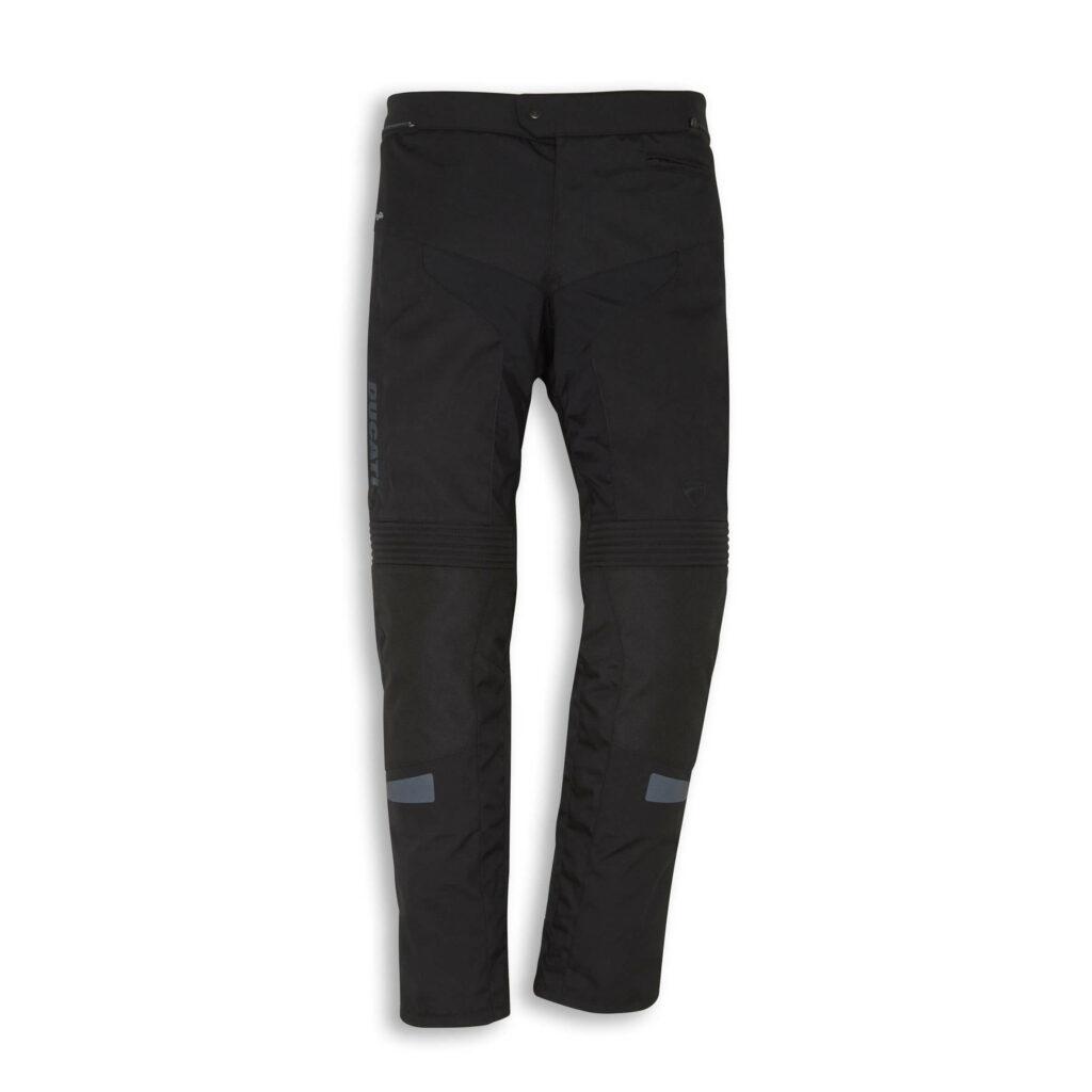 DUCATI Spodnie Tekstylne Męskie Tour C3