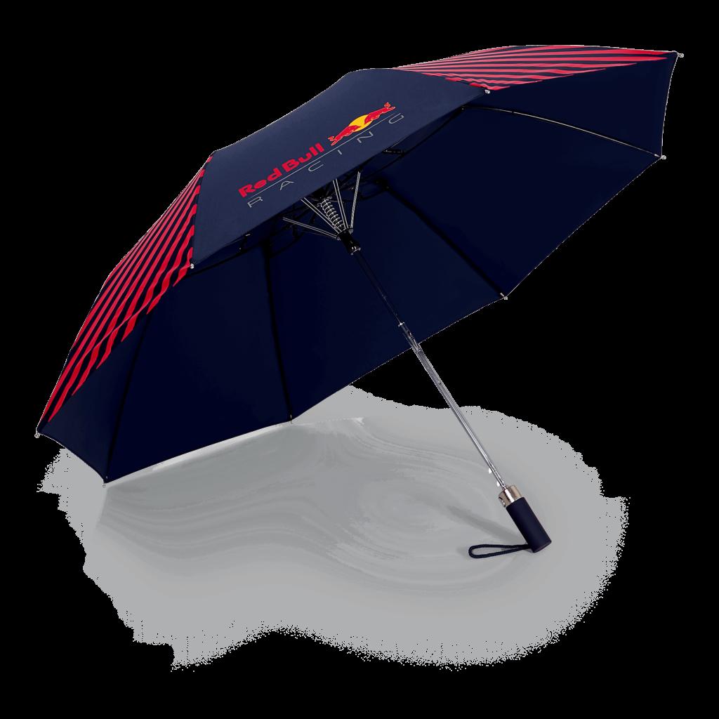 RED BULL Parasolka Kompaktowa RBR 2021