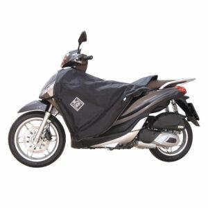 TUCANO URBANO Motokoc Thermoscud R182 Piaggio Medley/Medley S