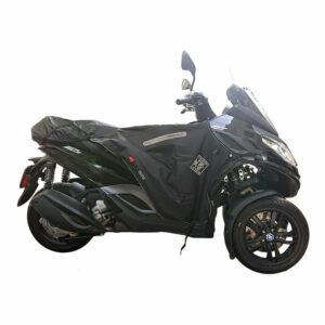 TUCANO URBANO Motokoc Thermoscud R207 Piaggio MP3 HPE