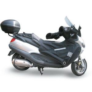 TUCANO URBANO Motokoc Thermoscud R032 Piaggio Amalfi/X9