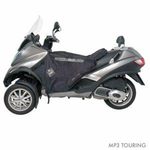 TUCANO URBANO Motokoc Thermoscud R062 Piaggio MP3/Gilera Fuoco