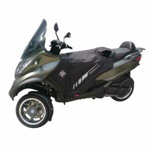 TUCANO URBANO Motokoc Thermoscud R062 Pro X Piaggio MP3/Gilera Fuoco