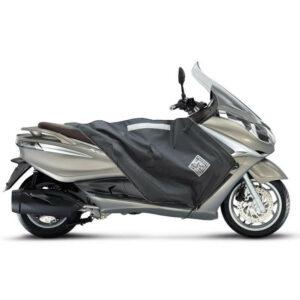 TUCANO URBANO Motokoc Thermoscud R096 Piaggio X10 Od 2012