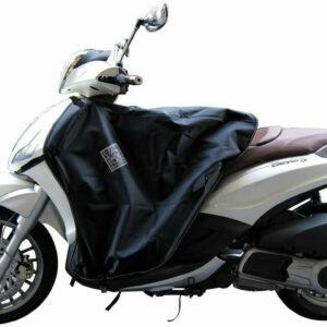 TUCANO URBANO Motokoc Thermoscud R081 Piaggio Beverly Od 2010